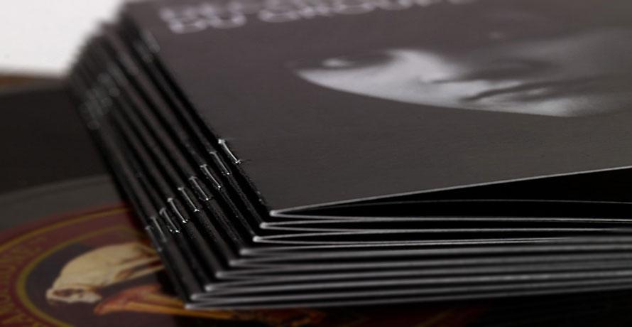 brochure-15x21-agrafe_1